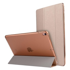 Case For Ipad Pro 10 5 Inch Super Soft And Fabric Cover Case Magnet Wake Up Sleep For Ipad Pro 10 5 Inch Intl Best Buy