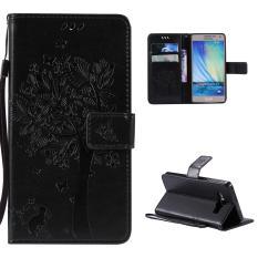 Hicase Ultra Thin Soft Gel TPU Silicone Case For Samsung Galaxy Grand.