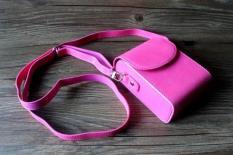 Sale Casio Zr1700 Rx100 G7Xii Suitable Camera Bag Oem Wholesaler