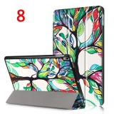 Buy Cheap Catwalk Ipad Pro 10 5 Case Jetech Case Cover For The New Apple Catwalk Ipad Pro 10 5 Inch 2017 Intl