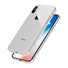 Sale Caudabe Lucid Clear For Iphone X