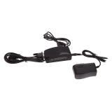 Where Can You Buy Cctv Dvd Dvr Camera Tv Bnc S Video Vga Input To Vga Output Pc Converter Adapter