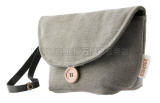 Best Cool Color Courser Classic Canvas Camera Bag
