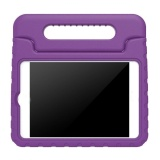 Price Cloudsea Apple Ipad Mini Shockproof Case Kids Case Cover Handlestand Case For Children For Apple Ipad Mini 3Rd Gen 2014 Released Ipad Mini 2 With Retina Display Ipad Mini Purple Intl Oem Online