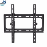 Cnxd Articulating Tilting 15 Degree Tv Wall Mount Bracket For Most 26 55 Inch Led Lcd And Plasma Tvs Up To Vesa 400 X 400Mm And 110Lbs Loading Capacity Intl On China