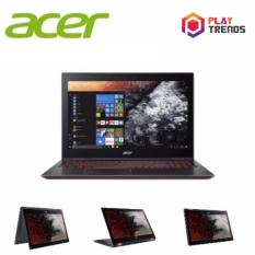 CNY PROMO!!! NEW Acer Nitro 5 Spin 15.6inch Touch NP515-51-81PH Gaming Notebook