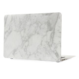 Best Buy Color Pattern Hard Rubberized Protection Cover Protective Case For 13 3 Inch Apple Mac Macbook Air 13 13 Air Model A1369 A1466 Marble White Gray