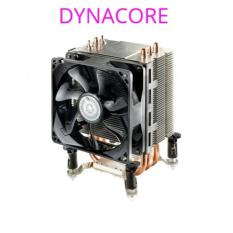 For Sale Cooler Master Hyper Tx3 Evo Cpu