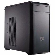 Coupon Cooler Master Masterbox Lite 3 M Atx Case