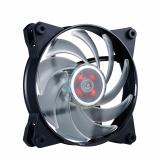 Who Sells Cooler Master Masterfan Pro 120 Rgb Air Balance Case Fan The Cheapest
