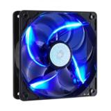 How Do I Get Cooler Master R4 Sxdp 20Fb A1 Sickleflow X Blue Fan