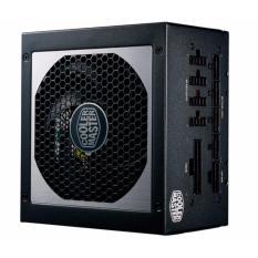 Price Cooler Master V750 Full Modular 80 Gold Power Supply Cooler Master Original