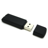 Retail Coospo Usb Ant Stick Dongle Forerunner 310Xt 405 405Cx 410 60 610 910 011 02209 00 For Garmin