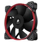 Low Cost Corsair Air Series Af120 Performance Edition High Airflow 120Mm Fan