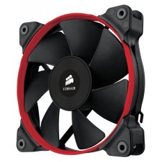Who Sells Corsair Air Series Af120 Quiet Edition High Airflow 120Mm Fan The Cheapest