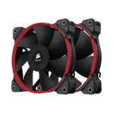 Who Sells Corsair Air Series Af120 Quiet Edition High Airflow 120Mm Fan Twin Pack