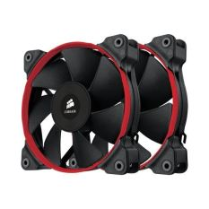 Compare Price Corsair Air Series Af120 Quiet Edition High Airflow 120Mm Fan Twin Pack On Singapore