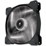 Best Price Corsair Air Series Af140 Led Quiet Edition High Airflow Fan White