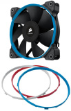 Promo Corsair Air Series Sp120 Pwm Quiet Edition High Static Pressure Fan
