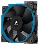 Deals For Corsair Air Series Sp120 Quiet Edition High Static Pressure 120Mm Fan
