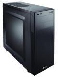 Corsair Carbide Series 100R Mid Tower Case Black In Stock