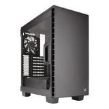 Discount Corsair Carbide Series Clear 400C Atx Compact Mid Tower Case