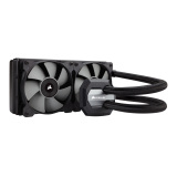 Buying Corsair Hydro Series H100I V2 Extreme Performance Liquid Cpu Cooler