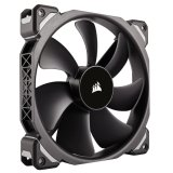Corsair Ml Series Ml140 Pro 140Mm Premium Magnetic Levitation Fan Shop