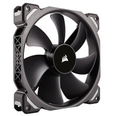 Discount Corsair Ml Series Ml140 Pro 140Mm Premium Magnetic Levitation Fan