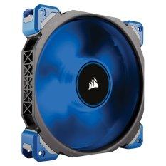 Review Corsair Ml Series Ml140 Pro Led Blue 140Mm Premium Magnetic Levitation Fan Singapore