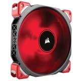 Cheaper Corsair Ml Series Ml140 Pro Led Red 140Mm Premium Magnetic Levitation Fan