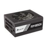 Sales Price Corsair Rmi Series Rm850I 80 Plus Gold Certified Fully Modular Power Supply