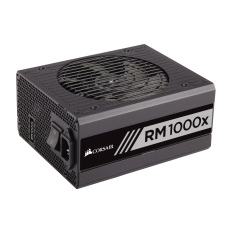 Best Reviews Of Corsair Rmx Series Rm1000X 80 Plus Gold Certified Fully Modular Power Supply