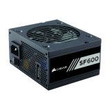 Where To Buy Corsair Sf Series Sf600 80 Plus Gold Sfx Power Supply