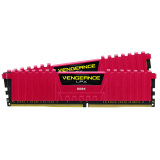 Corsair Vengeance Lpx 16Gb 2X8Gb Ddr4 3000Mhz C15 Dimm Desktop Memory Kit Red Best Buy