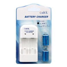 Cr2 Lithum Rechargeable Battery Pack For Sale