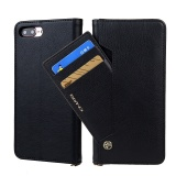 Creativ Card Multi Function Wallet Case For Apple Iphone 6 6S Flip Cover Pu Leather Stand Phone Bags Cases 4 7 Inch Intl China