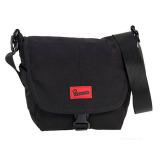 Sale Crumpler Md4003 Cross Body Slr Camera Bag Oem Original