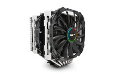 Purchase Cryorig R1 Universal Online