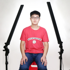 Where Can I Buy Deep Small Taobao Soft Led Photography Light Box Studio Suit Products Shoot Camera Props Fill Light Lamp