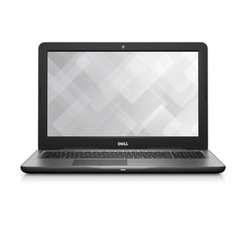 DELL 5570-825412G-W10- SIL 15.6 IN INTEL CORE I5-8250U 4GB 1TB HDD WIN 10