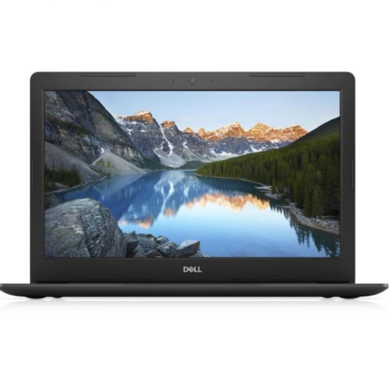 DELL 5570-855814G-W10-BLK 15.6 IN INTEL CORE I7-8550U 8GB 128GB SSD + 1TB HDD WIN 10