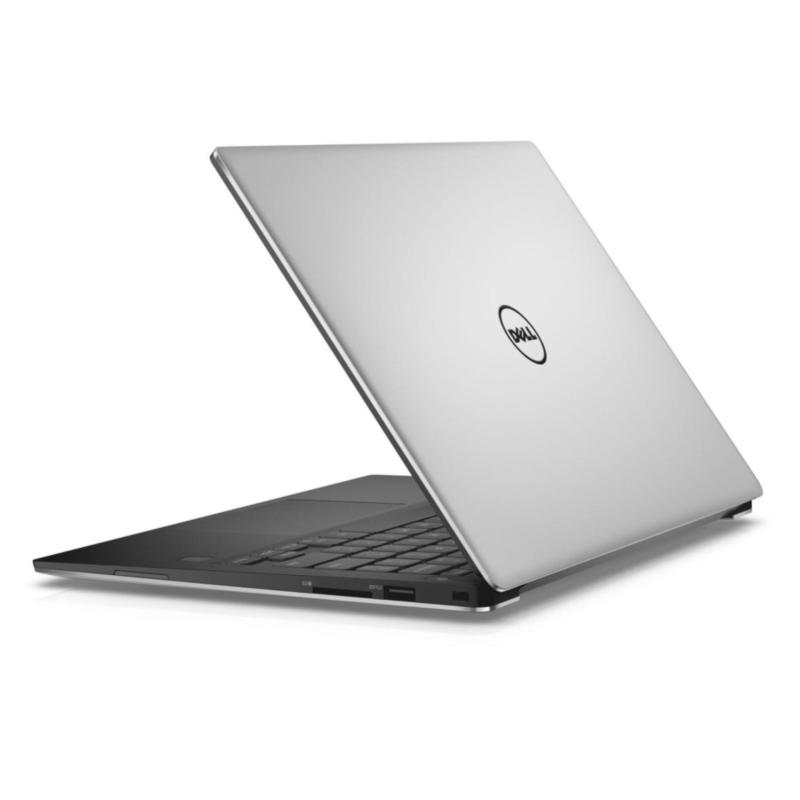 DELL 9360-82582SGL-W10 13.3 IN INTEL CORE I5-8250U 8GB 256GB SSD WIN 10