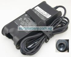 Alienware Graphics Amplifier Adapter price in Singapore