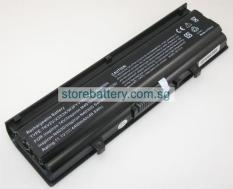Dell Inspiron 14V Laptop Battery