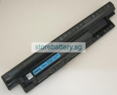 Dell Inspiron N3521 Series Laptop Battery