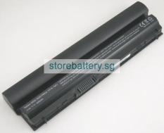 Dell Latitude E6320 Series Laptop Battery