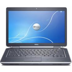 Dell Latitude E6430 14 Core i7-3520M 2.9GHz 16GB 256GB SSD HD 1600x900 Win 7 Pro