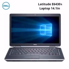 Best Reviews Of Dell Latitude E6430S 14 1In Led I5 3320M 2 6Ghz Laptop 4Gb Ram 320Gb Hdd Win 10 Pro Webcam Hdmi One Month Warranty