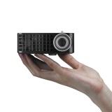 Compare Price Dell M115Hd Mobile Led Projector Wxga 1280X800 Hdmi Usb Inputs 1Gb Internal Memory 450 Ansi Lumens On Singapore